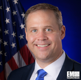 NASA Prepares Crew for SpaceX's First Manned Operational Flight; Jim Bridenstine Quoted