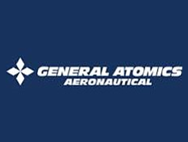 General Atomics Aeronautical Systems Inc.