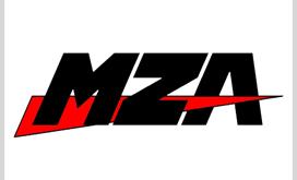 MZA Associates