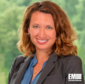 Dana Oliver