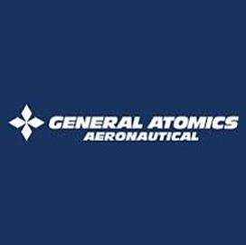 General Atomics Aeronautical Systems Inc.