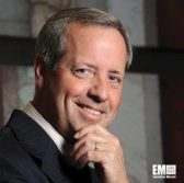 Brad Antle Executive Chairman Oceus Networks