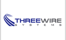 Three Wire Systems