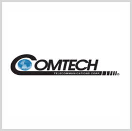 Comtech Tests Blue Force Tracking Tech in Army Exercise