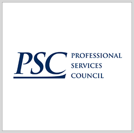 PSC Finds Increase in Federal Use of Shared IT Services