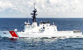 USCGC Stone