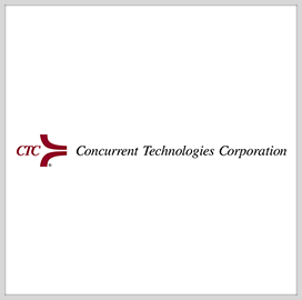 Industry Vets Jeffrey Harris, Dale Mosier Join CTC Board; Ed Sheehan Quoted