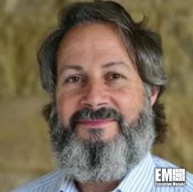 Marc Mancher Principal Deloitte Consulting