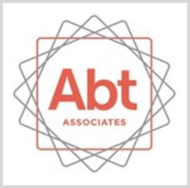 Abt Associates-Led Team to Help HUD Assess Federal Housing Voucher Program