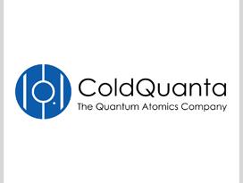 ColdQuanta