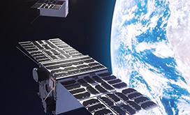 Omnispace Satellites