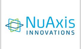 NuAxis Innovations