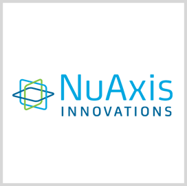 NuAxis Names Resource Conservation VP, Customer Experience Director; Raza Latif Quoted