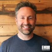 Matt Coose CEO Qmulos