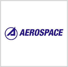 Aerospace Corp. Study: National Security Agencies Should Consider Buying Commercial Space Services