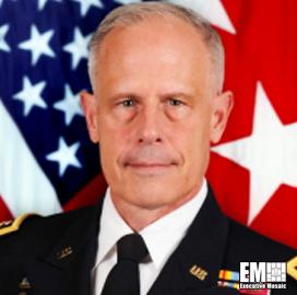 Army Vet Richard Zahner Joins Tachyum Gov't Advisory Board