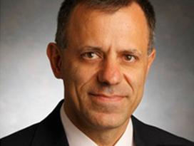Petros Mouchtaris President