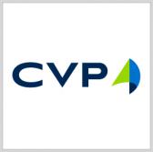 Customer Value Partners