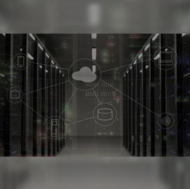 NGA Posts Data Analytics Cloud Sustainment RFI