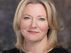 Elaine Beeman AFS Civilian Lead Accenture