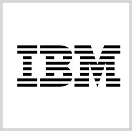IBM Proposes Three-Pronged Gov't IT Transformation Approach