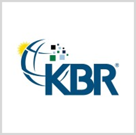KBR Gets $65M Navy Contract Modification for Base Support Services
