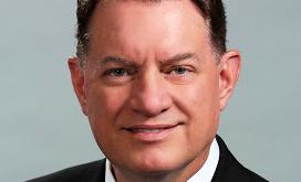 Rick Wagner President Microsoft Federal