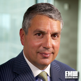 Jacobs Acquires The Buffalo Group to Expand Cyber Solutions; Steve Demetriou Quoted