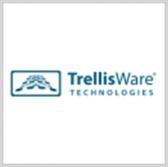 TrellisWare Technologies