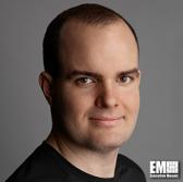 Matt Kraning Co-Founder