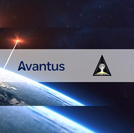 Avantus