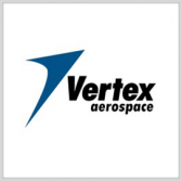 Vertex Aerospace