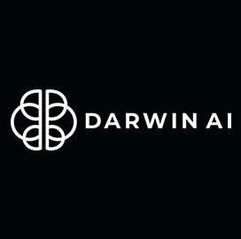 Lockheed Invests in DarwinAI to Advance COVID-19 Diagnosis Initiative
