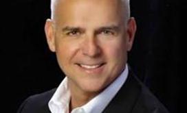 John Coleman Advisory board member LocatorX