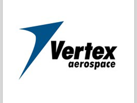 Vertex Aerospace