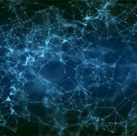 TIAG-Google Partnership Aims to Bolster Cloud Integration Services