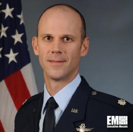 Michael McDaniel