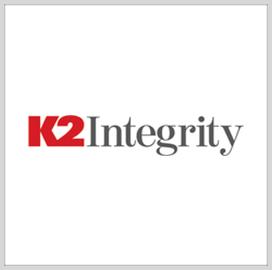 K2 Integrity