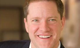 Scott McIntyre CEO Guidehouse