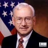 Paul Kaminski Chairman