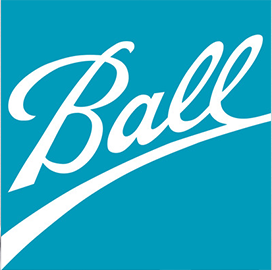 Ball Corp. Names Daniel Fisher as President, Promotes Two Execs to EVP Roles