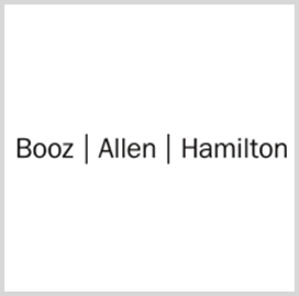 Booz Allen Receives $50M Army Contract for ISR R&D Modernization