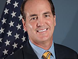 Bob Donahue Founder