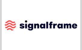SignalFrame