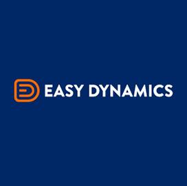Easy Dynamics
