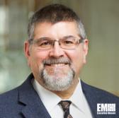 Michael Garbus VP TurningPoint