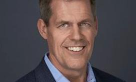 Ted Davies CEO Altamira Technologies