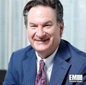 Jim Simpson Chief Strategy Officer Virgin Orbit