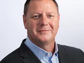 Dave Bettinger CEO SpaceLink