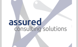 Assured Consulting